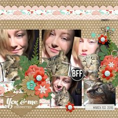 Credits: Tell Me A Story Templates by Brenian Designs  http://www.godigitalscrapbooking.com/shop/index.php?main_page=product_dnld_info&cPath=29_377&products_id=23446  Get Connected Collab by The Digital Press Designers