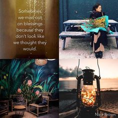 Quote Collage, Word Collage, Mood Colors, Beautiful Collage, Power Of Positivity, Create Photo, Thought Of The Day, Morning Greeting, Colour Board