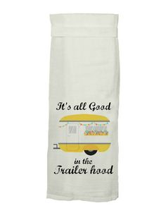 All Towels – Twisted Wares™