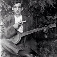 Tennessee, 1920