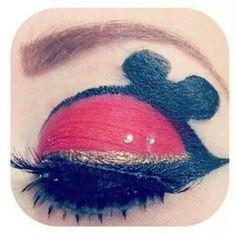 Cool eyes, Eye shadow and Shadows on Pinterest