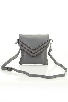 Giada Sling Bag