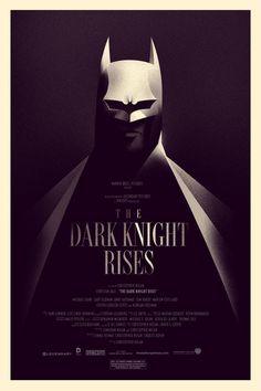 dark knight rises.  Pray for Colorado families   7/20/2012