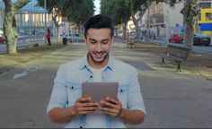 אינסטגרם עוקפת את פייסבוק בקרב בני נוער - הכל שיווק
