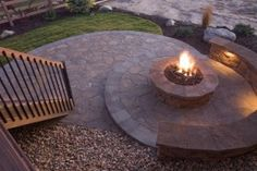 IDEAS FOR DECORATING YOUR PATIO