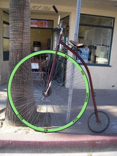 @Riley Robertson I found you a road bike. Haters gonna Hate.@Carley Gilliland this is hysterical