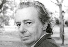 """Fundamentally, all writing is about the same thing; it's about dying, about the brief flicker of time we have here, and the frustration that it creates."" ~Mordecai Richler"