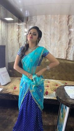 Beautiful Girl Indian, Most Beautiful Indian Actress, Beautiful Saree, South Indian Actress Hot, South Indian Bride, Beauty Full Girl, Beauty Women, Simple Indian Suits, Indian Girls Images