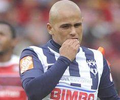 Luego de ganar sus partidos de ida de semifinales ante los estadounidenses Seattle Sounders y Los Angeles Galaxy, los mexicanos Santos y Monterrey tratarán esta semana de asegurar su pase a la final de la Liga de Campeones de la Concacaf, cuyo ganador clasifica al Mundial de Clubes de la FIFA.