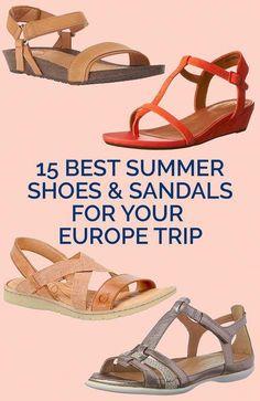 a867e8564892 Womens Sandals Heels Black Womens Sandal Flip Flops  shoelove  shoeplug   womenssandals Best Walking