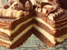 Dort Tiramisu, Ethnic Recipes, Tiramisu Cake