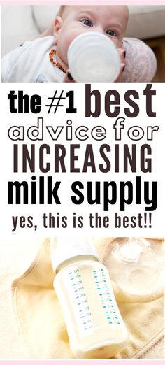 Best Food For Breastfeeding, Breastfeeding Twins, Low Milk Supply, Increase Milk Supply, Lactation Consultant, Lactation Recipes, Baby List, Mom Advice, Future Baby