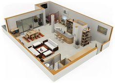 lacne rychlo montovane domy - Hľadať Googlom