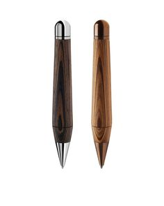 Pen Turning, Wood Turning, Drake, Pens And Pencils, Biro, Pen And Watercolor, Woodworking Patterns, Mechanical Pencils, Writing Instruments