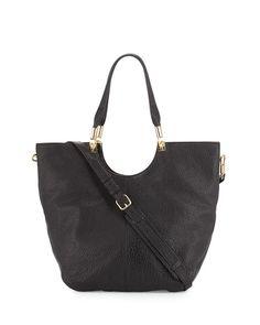 0f0dcf55ce16 NMF17 V2M2C Large Shopper Bag