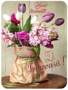 Jesus Loves You, God Jesus, Floral Wreath, Wreaths, Quotes, Quotations, Floral Crown, Door Wreaths, Deco Mesh Wreaths