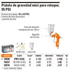 catalogo truper 2011 pdf
