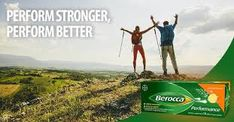 berocca advertising - Google Search Advertising, Strong, Google Search, Commercial Music