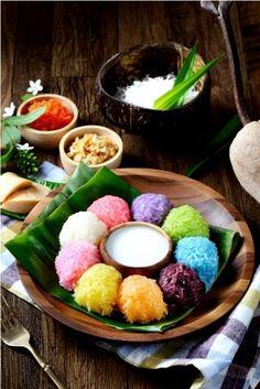 """""""ครบเครื่อง ครัว 4 ภาค"""" เทศกาลความอร่อยจากทั่วทิศ ณ อีทไทย"""