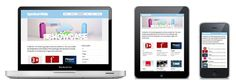 Responsive Web Design and Mobile Devices