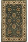 Monarch Area Rug - Wool Rugs - Area Rugs - Rugs | HomeDecorators.com