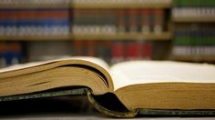 Google Books: 1, Authors: 0 in Landmark Ruling - http://news54.barryfenner.info/google-books-1-authors-0-in-landmark-ruling/