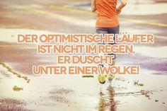 Passend zum Wetter!! ❤ #spruch #laufen #motivation #schweinehund #iloverun #run #training #laufgefühl #runhappy #runners #fitness #healthy