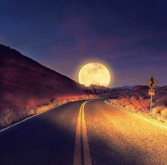 Moon Photography, Celestial, Outdoor, Heavenly, Sunsets, Moonlight, Naturaleza, Scenery, Outdoors