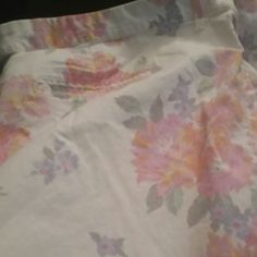 Summer floral jeans Super cute old navy jeans perfect for spring and summer Old Navy Jeans Boot Cut