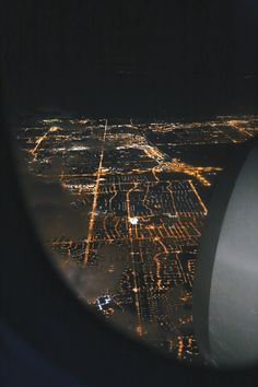 I always love having the window seat. I love looking out the window of the plane. It's so amazing to see what you can at such high altitudes. I love Helicopters too. Just fly me around. The Blonde in the Pic.