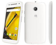 Motorola Moto E (Second Generation)