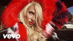 Yup… <3 Clairy Browne - Vanity Fair (Music Video)