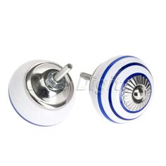 $2.79 (Buy here: https://alitems.com/g/1e8d114494ebda23ff8b16525dc3e8/?i=5&ulp=https%3A%2F%2Fwww.aliexpress.com%2Fitem%2FNavy-Stripe-Round-Ball-Ceramic-Cabinet-Knobs-Kitchen-Wardrobe-Cupboard-Closet-Drawer-Knobs-Pull-Handles-Hardware%2F32669823817.html ) 2016  New Round Ball Ceramic Cabinet Handles and Knobs Kitchen Wardrobe Cupboard Closet Drawer Knobs Furniture Pull Handles  for just $2.79