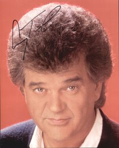 conway twitty pictures - Google Search