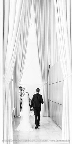 Castlemartyr Resort Cork Wedding Photographs After a sunny but chilly engagement shoot in March, Ann-Marie and Jordan's wedding finally came. Cork Wedding, Wedding Photos, Wedding Ideas, Dublin Ireland, Engagement Shoots, Real Weddings, Photo Ideas, Wedding Photography, Dresses