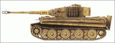 Tiger-1-Late_sPzAbt505.gif (37.64 KiB) Viewed 21239 times