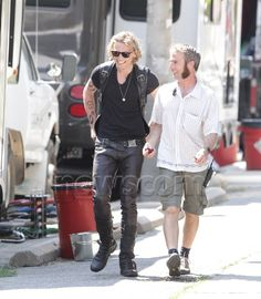 Jamie Campbell Bower with sideburns guy! dude, what is up with those sideburns, I mean - seriously? Jamie Campbell Bower, The Dark Artifices, City Of Bones, The Infernal Devices, Cassandra Clare, The Mortal Instruments, Hipster, Nap, Sideburns
