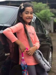 Child Actresses, Child Actors, Child Artist, Kulfi, Artists For Kids, Kid Character, Celebrity Kids, Cute Kids, Bollywood