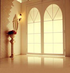 studio indoor backgrounds door background backdrops french google shoot portrait digital photoshoot vinyl shoots backdrop bright window studios children cheap
