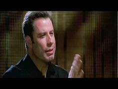 Face/Off - Official® Trailer [HD]