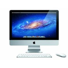 Buy Apple Thunderbolt Display Quad HD LED Monitor for Mac, from our Monitors & Projectors range at John Lewis & Partners. Macbook Apple, Macbook Pro 15, Macbook Laptop, Imac Laptop, Macbook Air, Computer Laptop, Buy Macbook, Apple Laptop, Computer Repair