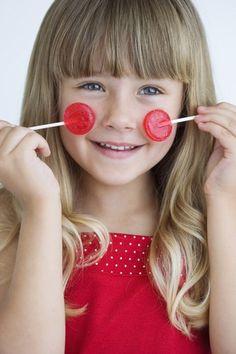 Die schönsten Kinderfrisuren für Jungs & Mädchen  http://www.gofeminin.de/mama/album928462/kinderfrisuren-0.html