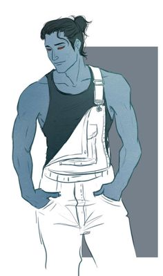 After Gan the surfer, meet another Ra'aj's brother : Tohnmad the mechanic. Yup, she's the only twi'lek of the family (with her mother), all her bro and sis are chiss, thanks dad !