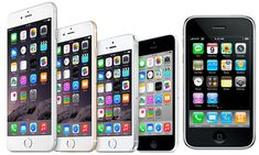 Coupon code for unlock apple iphone