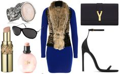 """""""You had me at goodbye."""" by mbaileydesigns on Polyvore"""