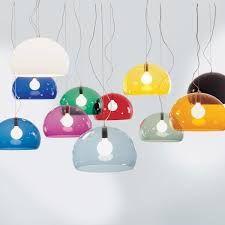 Bildergebnis für lamparas colgantes modernas