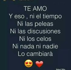 Xq ese sentimiento lo siento en verdad!:') lo digo muyyyyy enserio mi tesoro... - #digo #en #enserio #Ese #Lo #mi #muyyyyy #sentimiento #siento #tesoro #verdad #verdad39 #Xq Frases Love, Qoutes About Love, Quotes About Love And Relationships, Love Quotes For Him, Amor Quotes, Wall Quotes, His In Spanish, Love Quates, Love Phrases