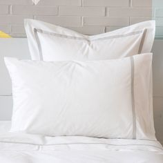 RIBBON OVERLAY PERCALE BED LINEN - Bed Linen - Bedroom | Zara Home United Kingdom