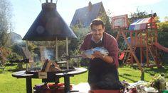 Гриль рецепты для гриля барбекю. Качественный отдых на свежем воздухе. www.fingrill.ru