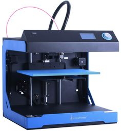 IdeaPrinter F100   EEZITEC